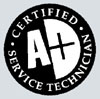 A+ Certified Service Technicial | Warp 9 Computers | Malware Removal | KESHANDE Technology