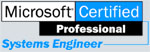 Microsoft Certified Professional Systems Engineer | Warp 9 Computers | Malware Removal | KESHANDE Technology